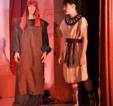 antony-and-cleopatra_play_glk_2018-71.jpg