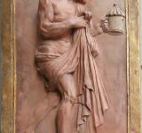 diogen_3_pajou_diogenes_in_search_for_man.jpg