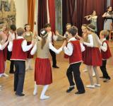 dances2_mgl_may2016-36.jpg