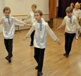 new_year_dances_glk_27_12_2017-58.jpg