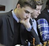 chessmgl_febr2015_280.jpg