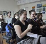 lecture_mgl_11.jpg