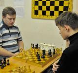 chess_glk_15_12_2017-122.jpg