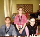 chess_2007_031.jpg