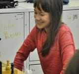 chess_glk_08_12_2017-88.jpg