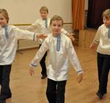 new_year_dances_glk_27_12_2017-56.jpg