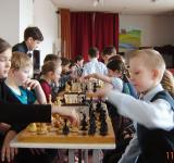 04_2008_chess_glk_dsc01125.jpg