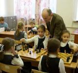 chess_12_2019-56.jpg