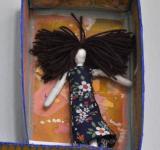 dolls_mgl_2013_013.jpg