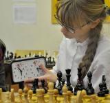 chess_glk_08_12_2017-49.jpg