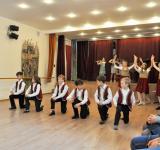dances2_mgl_may2016-31.jpg