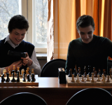 mgl_chess_april_2016-84.png