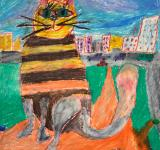 cats_mgl_febr_2016-12.jpg