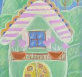 drawings_mgl2015_35.jpg