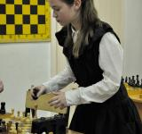 chess_glk_15_12_2017-72.jpg