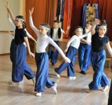 dancing_2021_-52.jpg