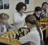 chessmgl_febr2015_209.jpg