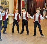 dances2_mgl_may2016-21.jpg