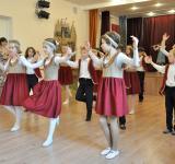 dances2_mgl_may2016-42.jpg