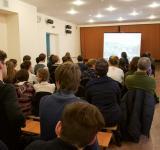 evdokia_presentation_01_2017_glk-32.jpg
