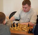 chessmgl_dec2015_198.jpg