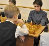 mgl_chess_12_2016-27.jpg