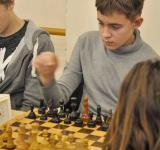 mgl_chess_12_2016-25.jpg