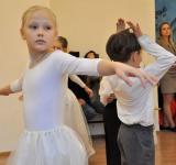 new_year_dances_glk_23_12_2017-55.jpg