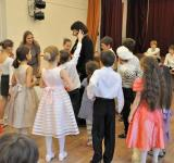 new_year_dances_glk_23_12_2017-213.jpg