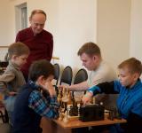chessmgl_dec2015_193.jpg