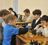chess_febr2016_mgl_065.jpg