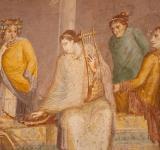 napoli_frescos_0151.jpg