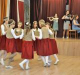 dances2_mgl_may2016-8.jpg