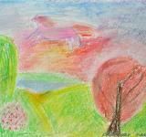 drawings_mgl2015_22.jpg
