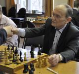 chessmgl_febr2015_284.jpg