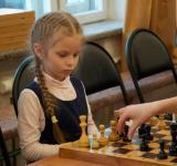 chessmgl_dec2015_227.jpg