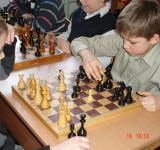 chess_glk_2010_dsc04344.jpg