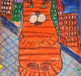 cats_mgl_febr_2016-5.jpg
