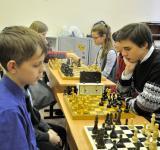 chess_glk_08_12_2017-4.jpg