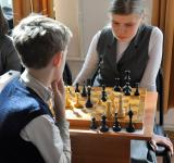 mgl_chess_april_2016-171.jpg