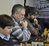 chessmgl_febr2015_253.jpg