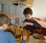 chess_05_2013_glk_dsc00050.jpg