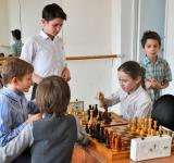 mgl_chess_april_2016-166.jpg