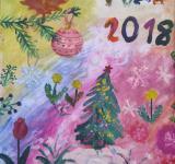 drawings_glk_2017_2018010.jpg