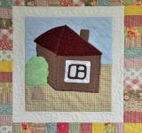 patchwork_mgl_2016_-6.jpg
