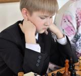 mgl_chess_april_2016-106.jpg