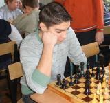 chess_glk_2010_dsc04291.jpg