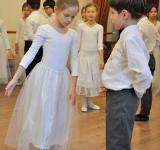 new_year_dances_glk_23_12_2017-77.jpg