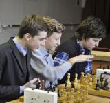 chessmgl_febr2015_275.jpg