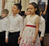 choir_mgl_2-3grades_12_2016-43.jpg